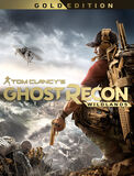 Tom Clancy's Ghost Recon® Wildlands Gold Edition, , large