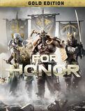 For Honor™ Gold Edition, , large