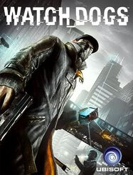 Watch_Dogs™, , large