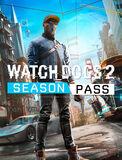Watch_Dogs®2 - Season Pass, , large