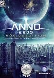 Anno 2205 - Königs-edition, , large