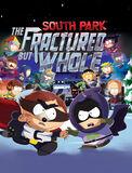 South Park™: Die rektakuläre Zerreißprobe™, , large