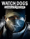 Watch_Dogs™ - Complete Edition, , large