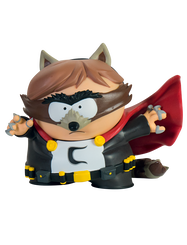 "South Park™: The Fractured but Whole™ - THE COON 3"", , large"