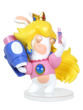 Mario + Rabbids Kingdom Battle: Rabbid Peach 3'', , large