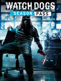 Watch_Dogs™ - Season Pass, , large