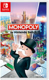MONOPOLY, , large