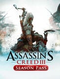Assassin's Creed® III Season Pass, , large
