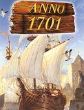 Anno 1701, , large