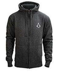 Assassin's Creed Rogue - Turn Against Hoodie - Men, , large