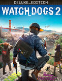 Watch_Dogs® 2 – Deluxe Edition, , large