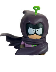 "Figurine South Park™: L'annale Du Destin™ - MYSTERION 6"", , large"