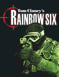 Tom Clancy's Rainbow Six®, , large