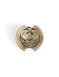 Assassin's Creed Origins - Official Pin, , large