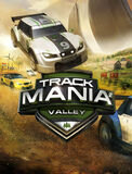 Trackmania 2 Valley, , large