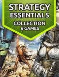 THE STRATEGY ESSENTIALS COLLECTION, , large