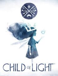 Child of Light - The Golem's Plight (DLC), , large