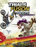 Trials Fusion™ - Awesome Max Edition, , large