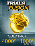 Trials Fusion - Currency Pack - Big, , large