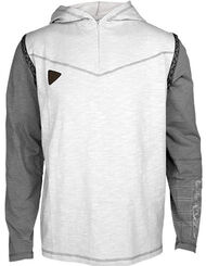 Assassin's Creed Legacy Edition - Altair Long Sleeve T-Shirt, , large