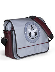 Assassin's Creed Baby Collection - Training Academy Diaper Bag, , large