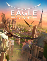 Eagle Flight, , large