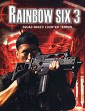 Tom Clancy's Rainbow Six® 3 Gold, , large