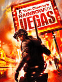 Tom Clancy's Rainbow Six Vegas, , large