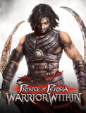 Prince of Persia Warrior Within, , large