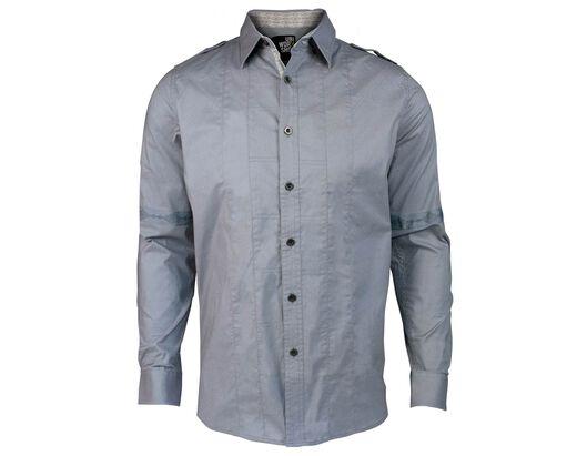 assassin 39 s creed connor kenway dress shirt ubi workshop