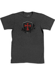 Assassin's Creed Rogue - Turn Against T-Shirt, , large