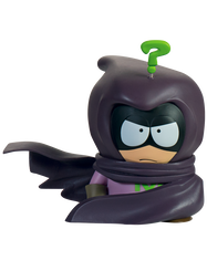 "South Park™: The Fractured but Whole™ - MYSTERION 6"", , large"