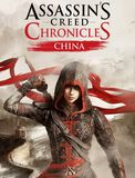 Assassin's Creed Chronicles: China, , large
