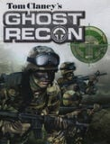 Tom Clancy's Ghost Recon®, , large