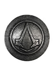 Assassin's Creed Syndicate - Jacob Belt Buckle, , large