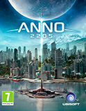 Anno 2205 - Gold Edition, , large