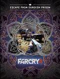 Far Cry® 4 Escape from Durgesh Prison - DLC 1, , large