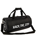 Watch_Dogs™ - Hacking the City _Bag, , large
