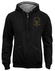 Assassin's Creed Origins - Pyramids Hoodie, , large