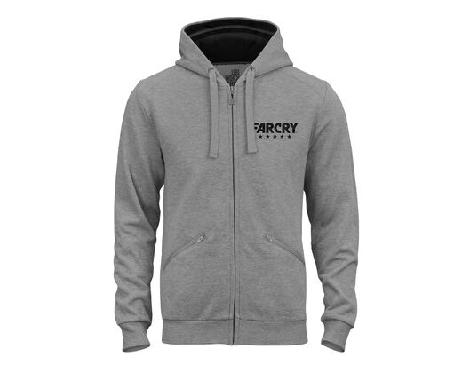 Far Cry 5 - Hope County Hoodie, , large