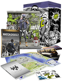 Watch_Dogs® 2 - The Return of Dedsec Collector's Case, , large