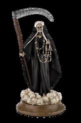 Tom Clancy's Ghost Recon® Wildlands Fallen Angel Figurine, , large