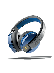 Assassin's Creed Origins: Listen Wireless, , large