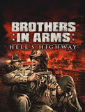 Brothers In Arms: Hell's Highway, , large
