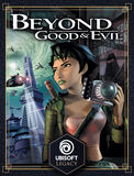 Beyond Good and Evil, , large