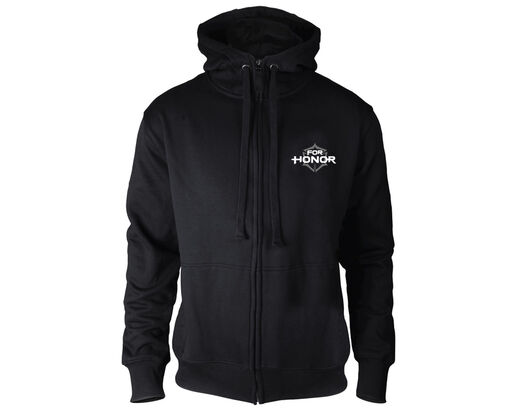 For Honor - Viking Hoodie, , large