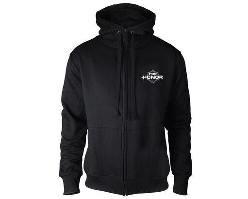 For Honor - Samurai Hoodie, , large