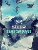 STEEP™ Season Pass, , large