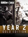 Tom Clancy's Rainbow Six® Siege - Year 2 Gold Edition, , large
