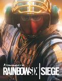 Tom Clancy's Rainbow Six Siege - Bandit Football Helmet, , large